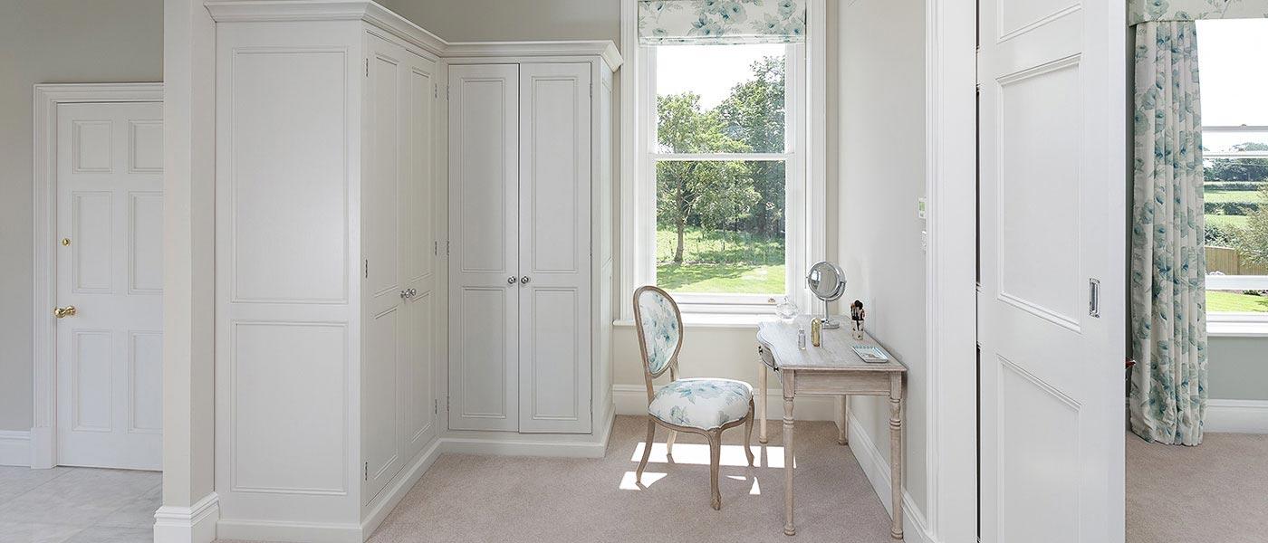Interior-design-cheshire