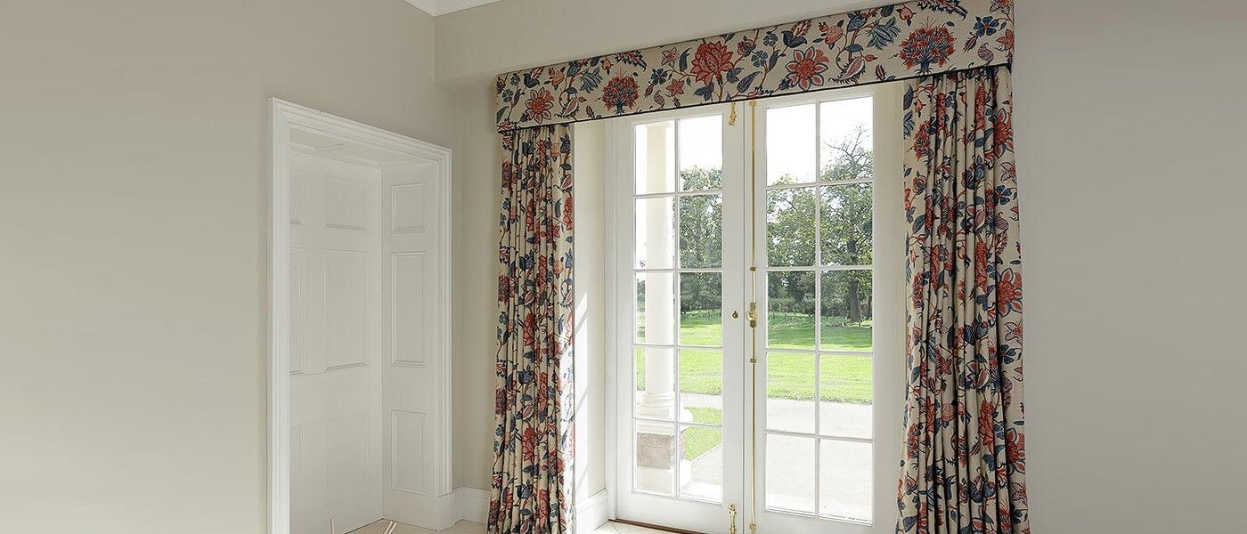 bespoke-curtains-and-blinds-cheshire
