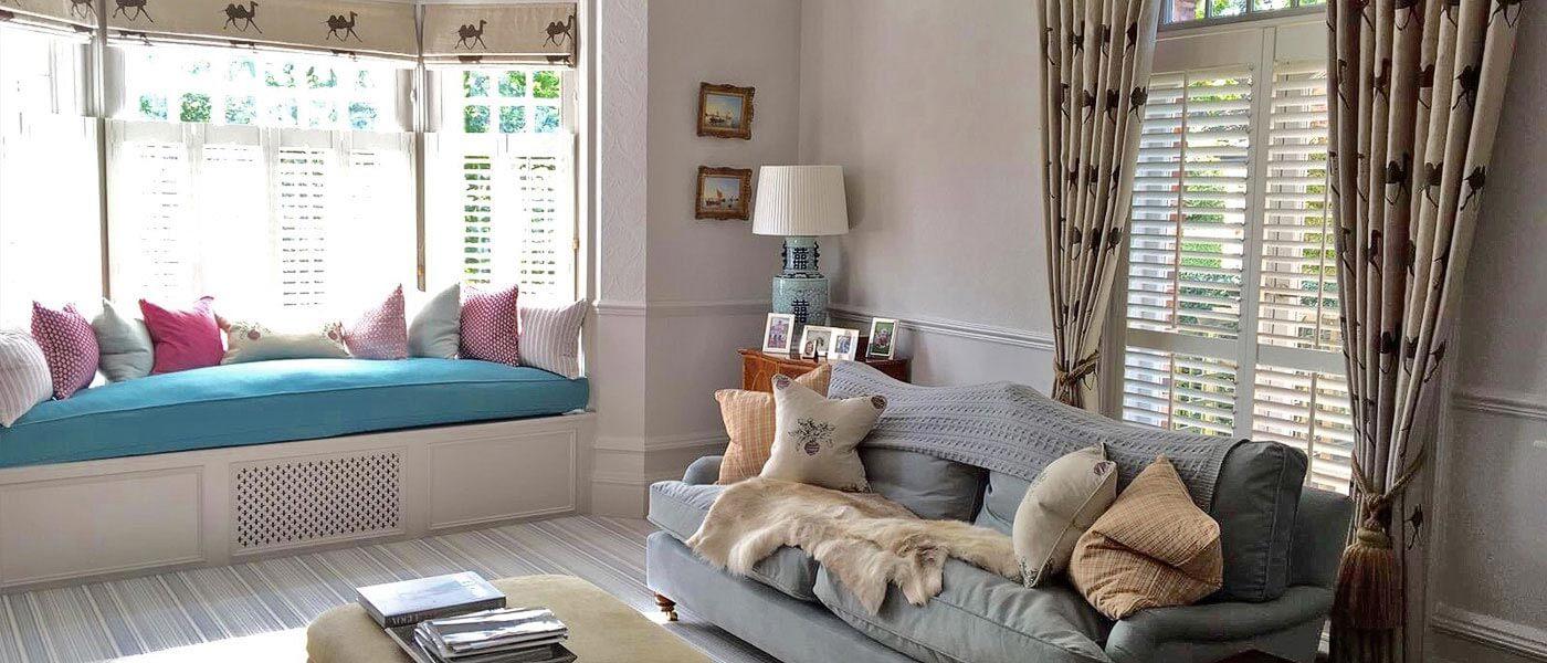 bespoke-interiors-cheshire