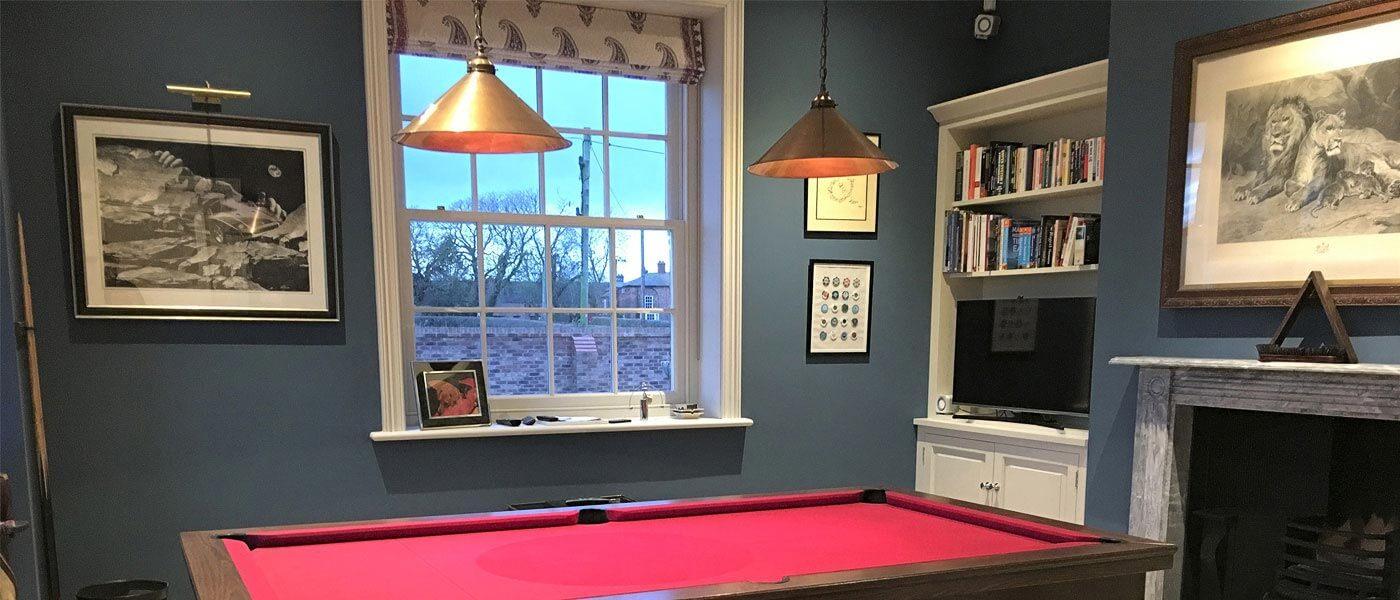 interior-design-cheshire-bespoke-source-furniture-pool-table