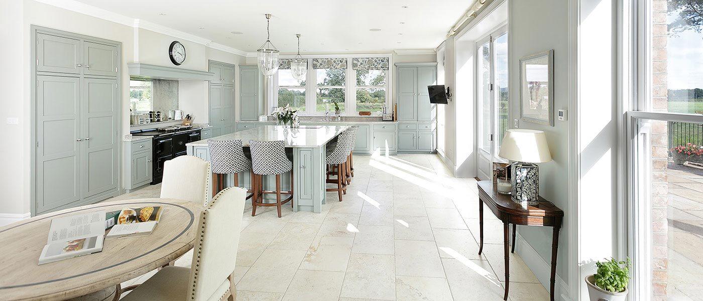 interior_design_chesire_kitchen